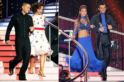 dancing-with-the-stars-costumes